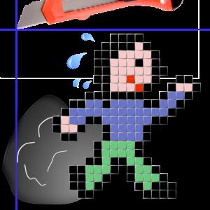 Quick Sprites icon