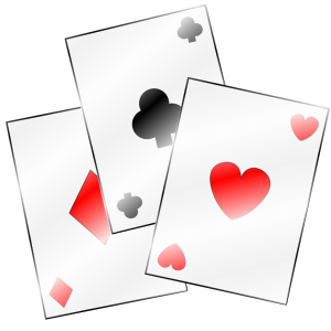 Wiz Solitare for iPad icon